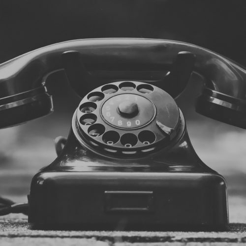 fin-du-rtc-telephone-retro